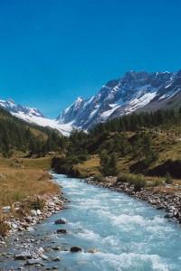 el_valle_de_lotschental..._el_tibet_de_valais