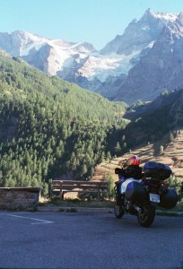 de_camino_a_austria