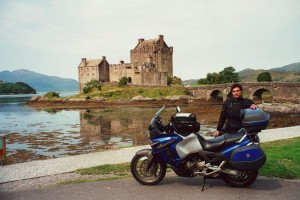 eilean_donan_castle...puro_sabor_escocs